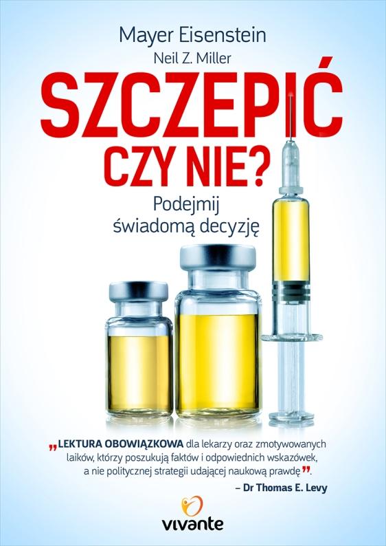 Szczepic